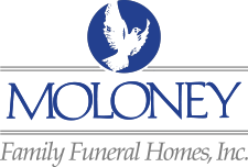 Moloney Family Funeral Homes
